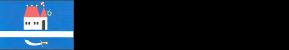 obec_black